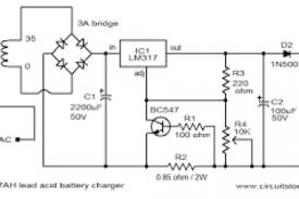 24 volt battery charger wiring diagram wiring diagram charging 24 volt battery system at 24 Volt Onboard Charger Wiring Diagram