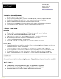 What Isonal Resume Resumes Sample Stibera Chrono Advantageous Is A
