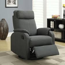 recliners swivel rocker recliners rock recliner chairs