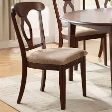dining room chairs cherry. dining room chairs cherry