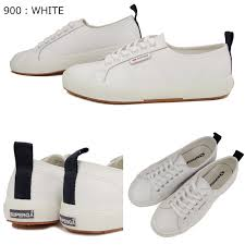 item information product name superga leather sneakers