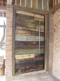 barn wood picture frames. Reclaimed Wood Door Barn Picture Frames D