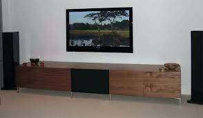 extra long tv stand. Fine Stand Tv Stand With Storage Bins Extra Long Units Loris Furniture On Extra Long Tv Stand H