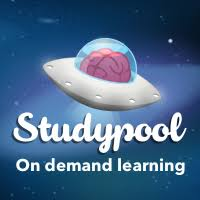 Image result for studypool logo