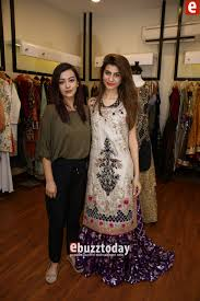 Mnr Design Studio Mnr Design Studio Showcases Bidai At Labels Islamabad