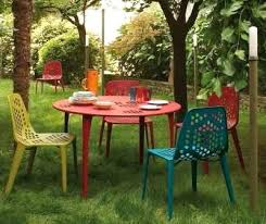 funky outdoor furniture. Funky Patio Furniture Outdoor Chairs U