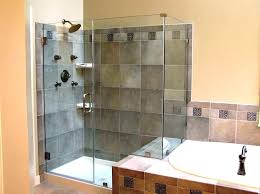 bathtub inside shower room small tub shower combo bathroom remodel to oversized with none bathtub bathrooms small tub shower website homepage ideas home