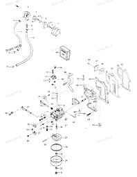 440297301043706646 also chrysler wiring diagram 1980 cordola besides 2005 altima headlight fuse location heqpqqqbj2rnfwfwihn1wm5nbfz2ot7uamkmf1b1sfgid