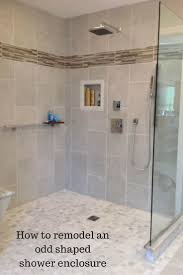 Handicap Bathroom Remodel 17 Best Images About Universal Accessible Design Products And