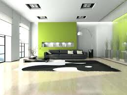 Decor Paint Colors For Home Interiors Interesting Design