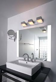lighted full length mirror. lighted makeup mirror bed bath beyond bathroom superb mirrors for large and full length with led