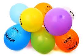 3 Geburtstag Sprüche Glückwünsche Und Geschenk Ideen
