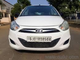 Gali Chart 2014 Gali Desawar Satta Number Result Jan 2014 Quikrcars Gujarat