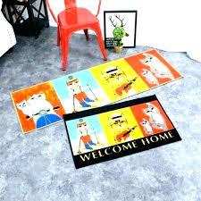 3 piece rug set 3 piece rug set for living room 3 piece kitchen rug set