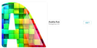 Axalta Coating Launches New Mobile Color Matching App For