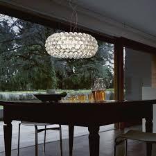 Led Lampen Esszimmer Schön 42 Das Beste Von Lampe Esstisch
