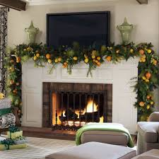 2017 christmas home decor ideas holiday gifts decorating