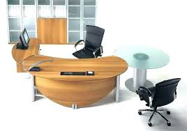 latest office table. Latest Office Furniture Used Fl Table Chair .