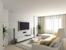 Apartment Living Room Interior Design Centerfieldbar Com
