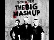 Image result for scooter bang bang club