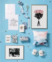 top 100 wedding gifts