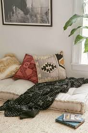 The 25+ best Large floor cushions ideas on Pinterest | Floor cushions,  Giant floor cushions and Couch cushions