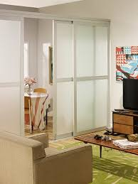 Sliding Room Dividers In Family Room Contemporary With Next To Pretty Room  Dividers