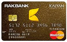 Maybe you would like to learn more about one of these? Rakbank Credit Cards Apply For Best Rakbank Credit Card Offers In Uae