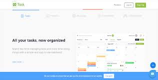 Ntask Gantt Chart 10 Best Project Management Software That Every Startup