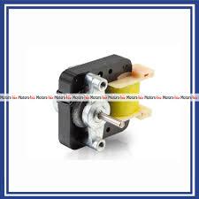 table fan motor wiring diagram tutor 120v