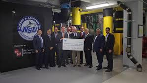 Florida Power And Light Jobs Florida Power And Light Program Provides Significant Savings