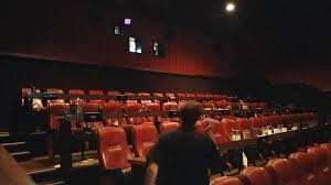 photo of alamo drafthouse cinema winchester winchester va united states after