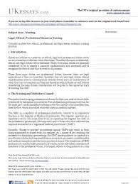 education system in ancient education in ancient  education system in ancient education in ancient edu essay