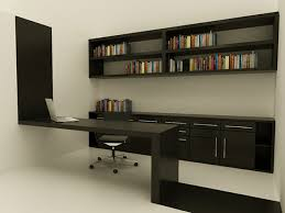 decorating a small office. Office Decor Ideas For Better Mood Amazing Home With Small Business Decorating A N