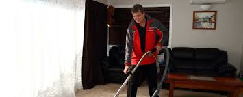 Carpet Cleaning Auckland Acs Carpet Cleaners Service