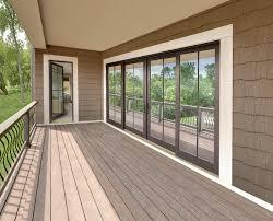 marvin integrity sliding patio doors for marvin sliding door