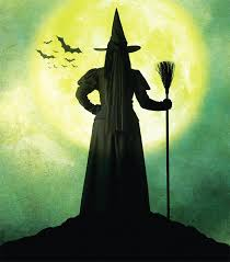 Most witches are women…because witch hunts were all about persecuting the  powerless | BusinessMirror