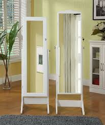 cheap mirrored bedroom furniture. wonderful furniture sexy bedroom furniture furniture suppliers and manufacturers  at alibabacom intended cheap mirrored