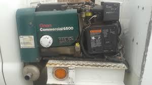 onan nhd 6500 project bypassing control panel smokstak onan commercial 4500 wiring diagram Onan 4500 Commercial Wiring Diagram #33 Onan 4500 Commercial Wiring Diagram