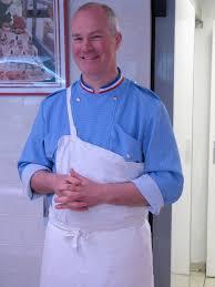 Meet Mr Beef the Butcher – Chez Nick