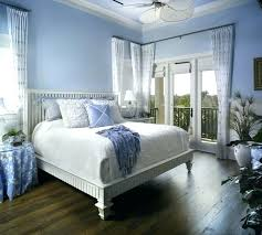 seaside bedroom furniture. Seaside Bedroom Furniture White A Ideal Throughout Coastal Style Decorations 10 F