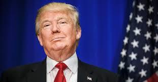A Psychologist Analyzes Donald Trump's Personality - The Atlantic