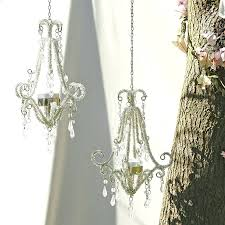 candles chandelier candle holder frame prisms light fixture parts replacement crystals bedroom ideas