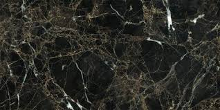 black marble texture. Black Marble, Real High Resolution Marble Wallpaper, Mural, Texture R