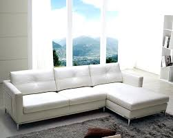 modern italian leather couch leather couches inspirations contemporary italian leather sectional sofas