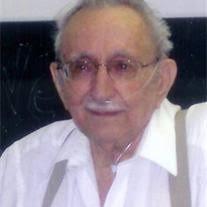 Ronald Sanders Obituary - Lansing, MI