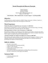 Essay Help Essay Writing Service In Australia Uk Hiring