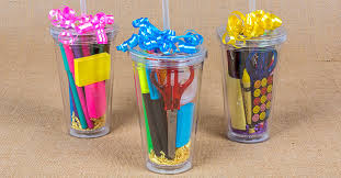double wall tumblers gift ideas