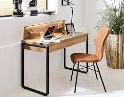 Büro Schreibtische Für Kleine Räume Kleinen Sekretär Schöner Wohnen Schreibtisch Moderne Schreibtische Mit Schönem Design schÖner Wohnen