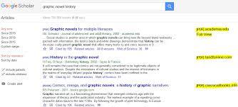 Google Scholar Construction Law Libguides At University